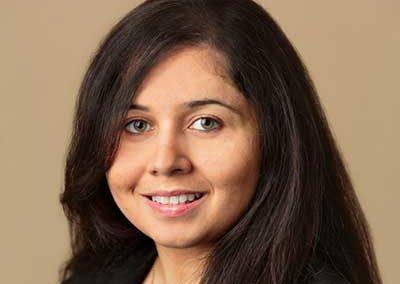 Arpita Sheth, M.D.